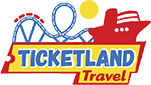 Ticketland Travel